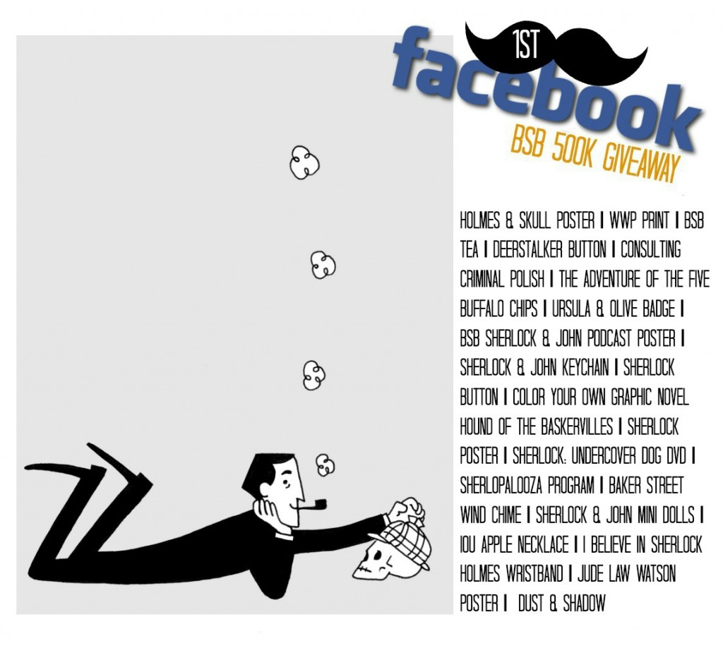 facebook1sttitle