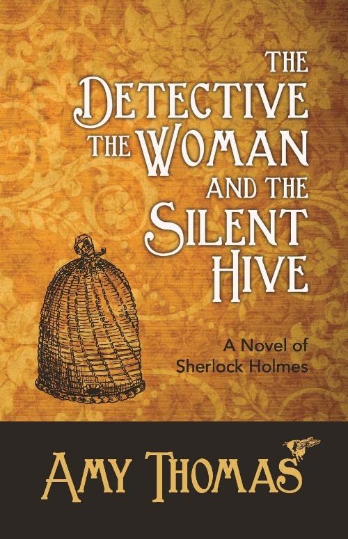 SilentHive