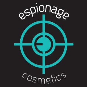 espionage_cosmetics_logo_teal - label edit 4