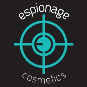 espionage_cosmetics_logo_teal - label edit 4