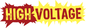 high-voltage-logo
