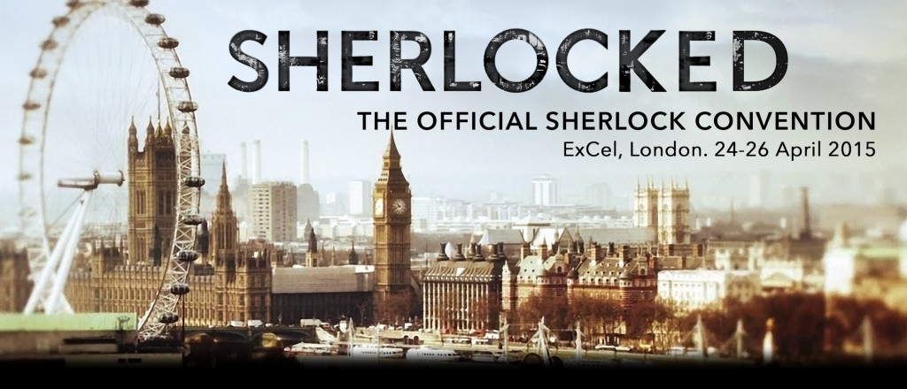 sherlocked-mainimage