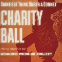 Daintiest-Charity-Ball-2013-Poster-250x250