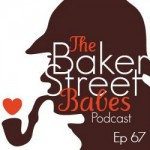 BSB ep 67