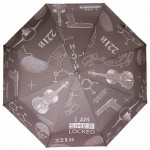 black-sherlock-umbrela-1