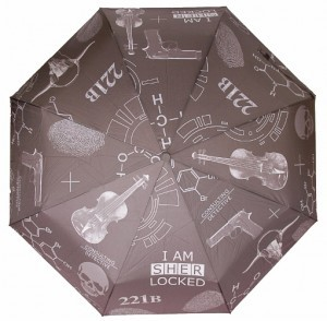 black-sherlock-umbrela-1-300x294