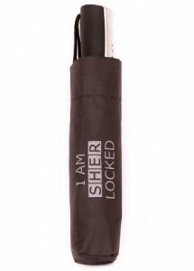 black-sherlock-umbrela-cover-215x300