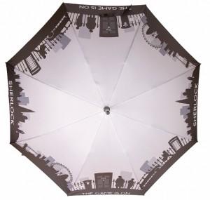 skyline-sherlock-umbrella-1