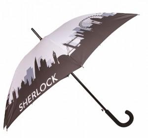 skyline-sherlock-umbrella-3