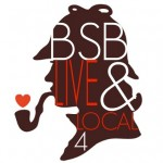 BSB.LIVE_AND_LOCAL4