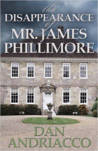 Phillimore