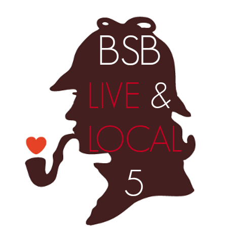 BSB.LL5