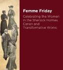 Buy Femme Friday